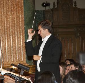 owen-conducting-photo