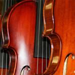Merkin Hall, Leschetizky Debut Concert, April 25 – 8pm