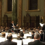 Opera Gala – St. Jean Baptiste Church, June 8 – 7:30pm