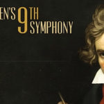 "Beethoven Ninth ""Chorale"" Symphony – St. Jean Baptiste Church, Oct. 5 – 7:30PM"