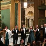 Divine Opera GALA Review – Bucharest Journal